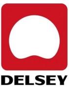 Réparation sav Delsey pièces détachées