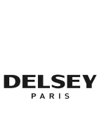 TROLLEY DELSEY